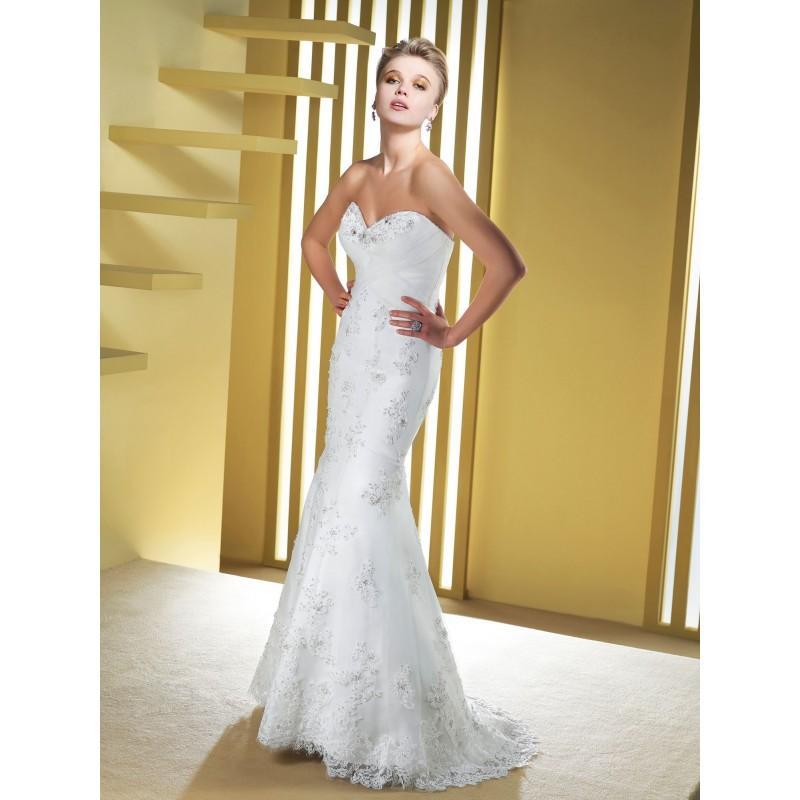 Wedding - Elianna Moore el1189 - Wedding Dresses 2018,Cheap Bridal Gowns,Prom Dresses On Sale