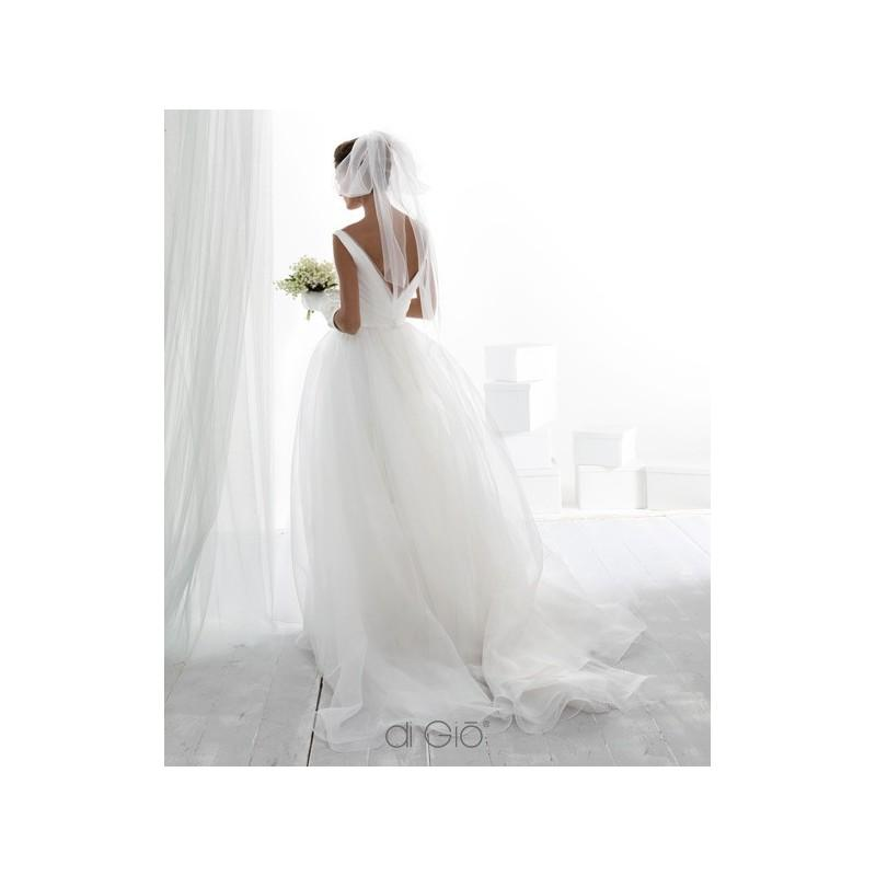 Mariage - Le Spose di Giò CL_39 - Wedding Dresses 2018,Cheap Bridal Gowns,Prom Dresses On Sale