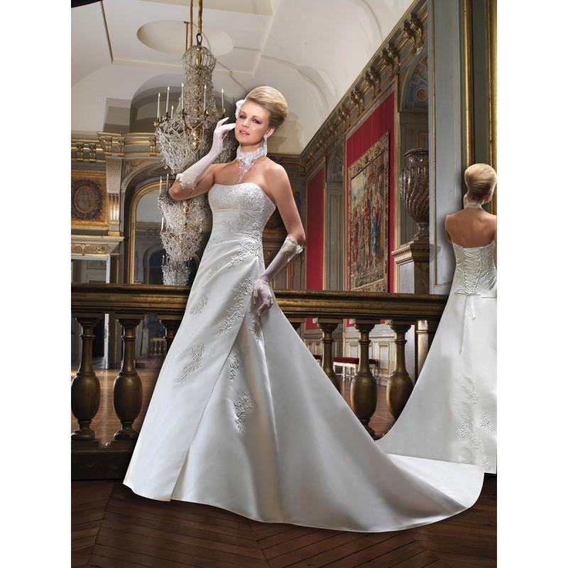 Mariage - Tomy Mariage, Giant - Superbes robes de mariée pas cher