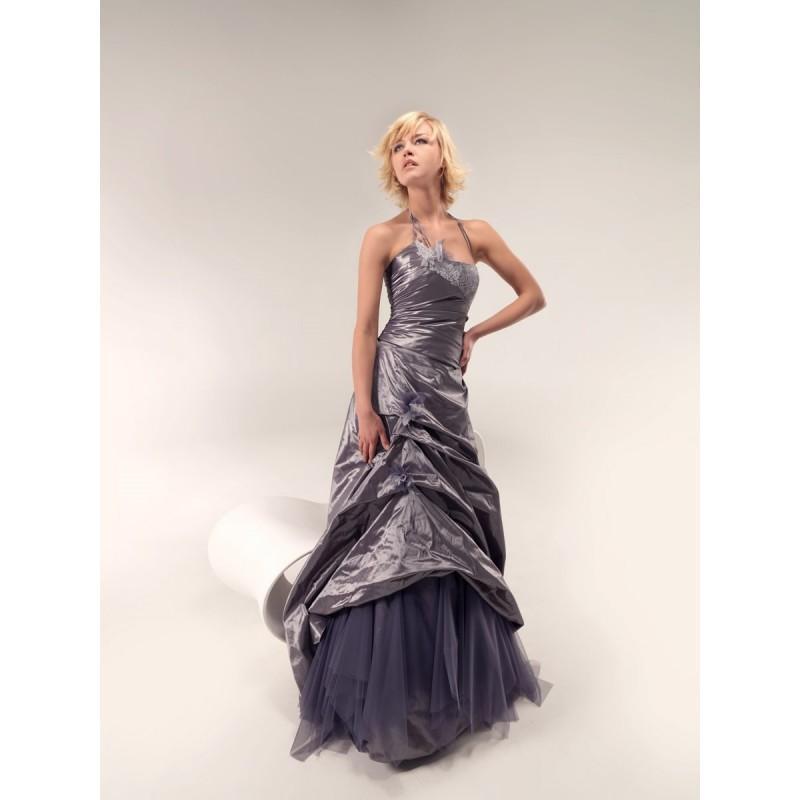 Wedding - Lambert Créations, Gavotte - Superbes robes de mariée pas cher