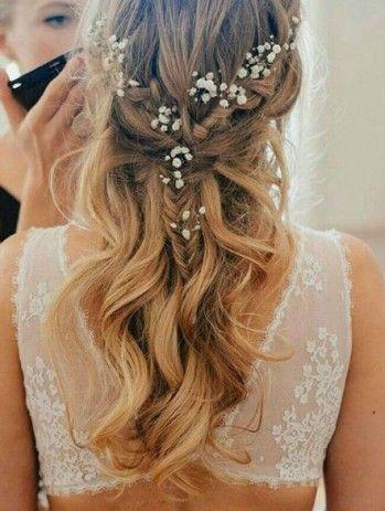 Wedding - 341cbafae5e720f67d8906f1d6a5ad35