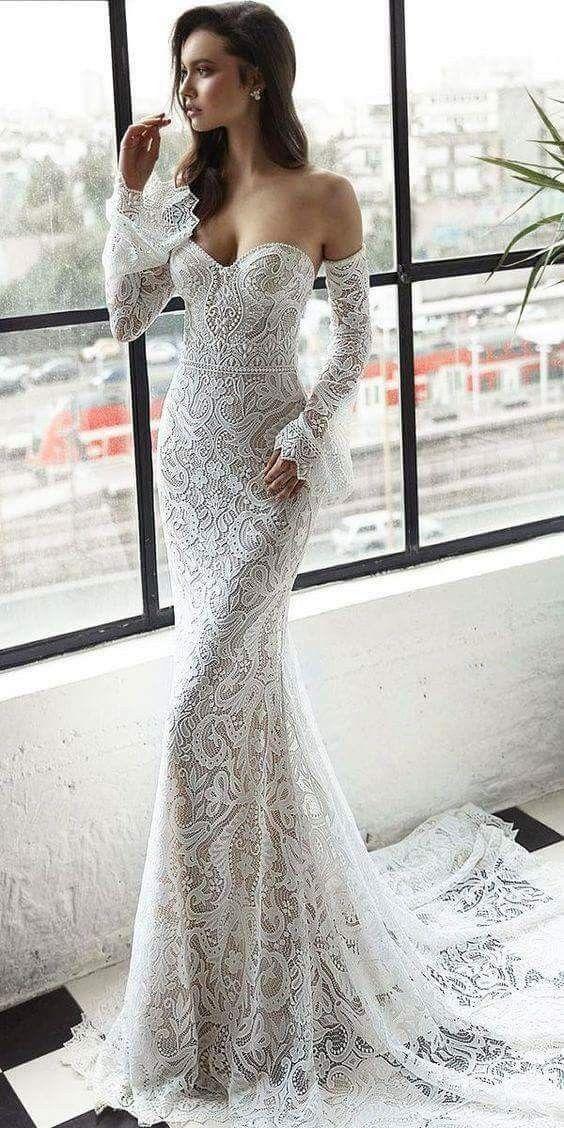 Wedding - Nice And Simple