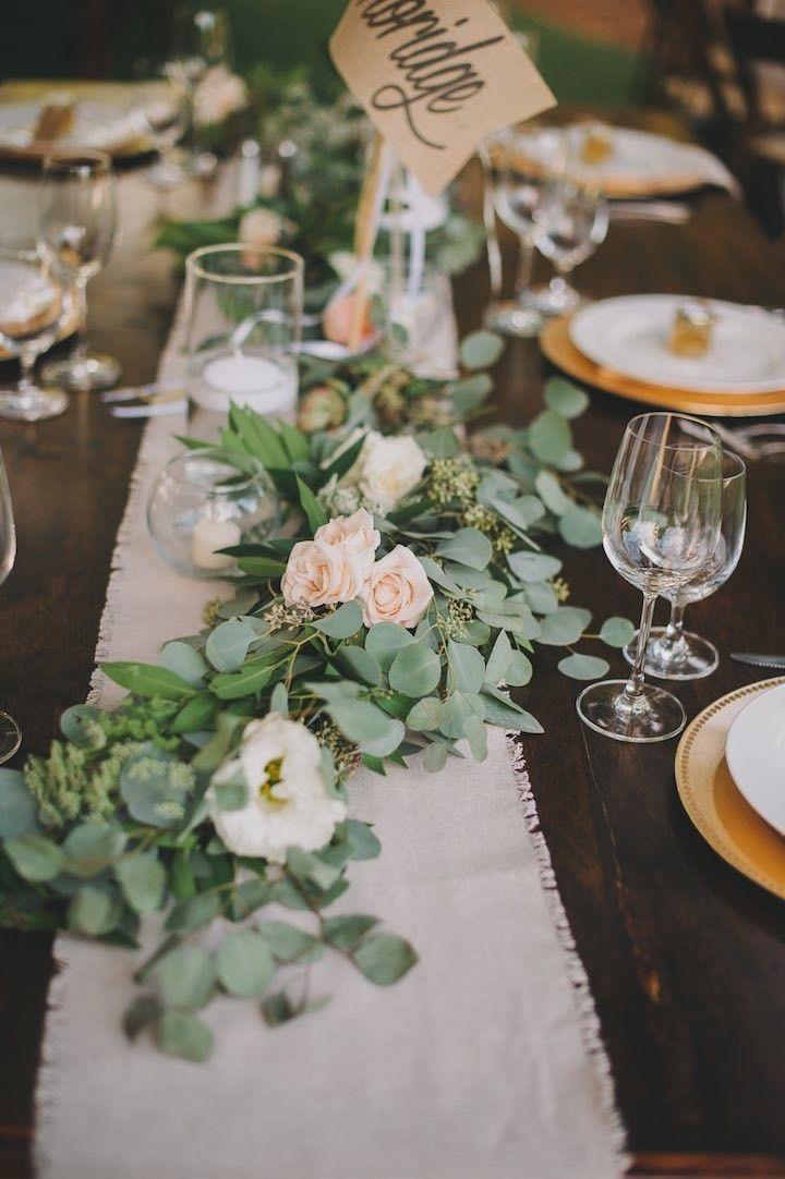 زفاف - Rustic Malibu Wedding At Saddlerock Ranch