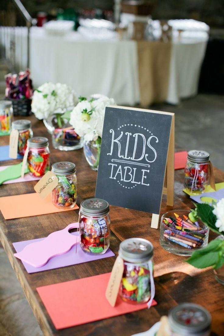 Hochzeit - Rustic Tented Historic Cedarwood Wedding