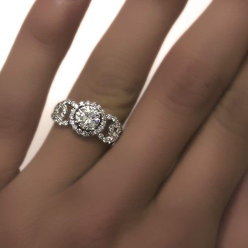 Mariage - Plan Your Dream Wedding Http://www.allaboutweddingplanning.com & Honeymoon Http://www.jevellingerie.com