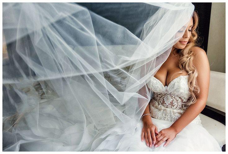 زفاف - Bridal Hairstyles For Long Hair, Bridal Hair Updo, Bridal Hair Half Up, Bridal Hair Down, Bridal Hair Accessories, Bridal Hair Extensio…