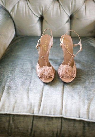 Свадьба - #wedding Shoes Waiting To Be Worn On The Big Day