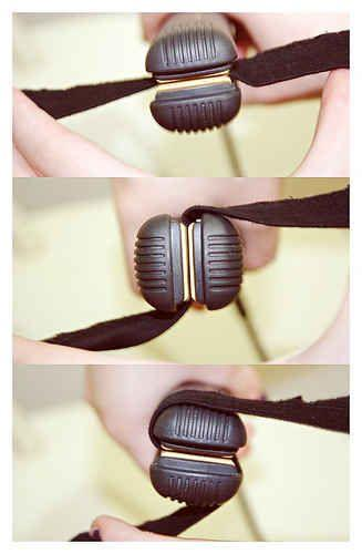 Mariage - 29 Hairstyling Hacks Every Girl Should Know