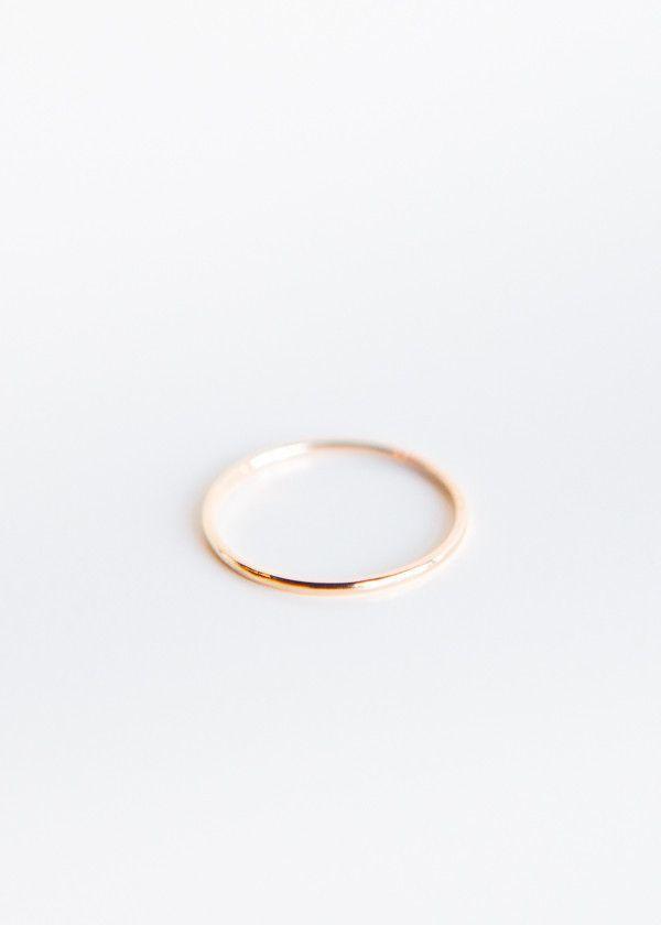 زفاف - Laite Jewelry Whisper Ring