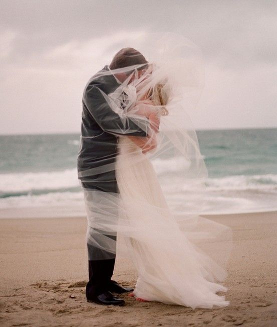 Mariage - Great Shot! Gen, We Can Do This On The Beach, Outside The Reception! It Would Be Simply Gorg!