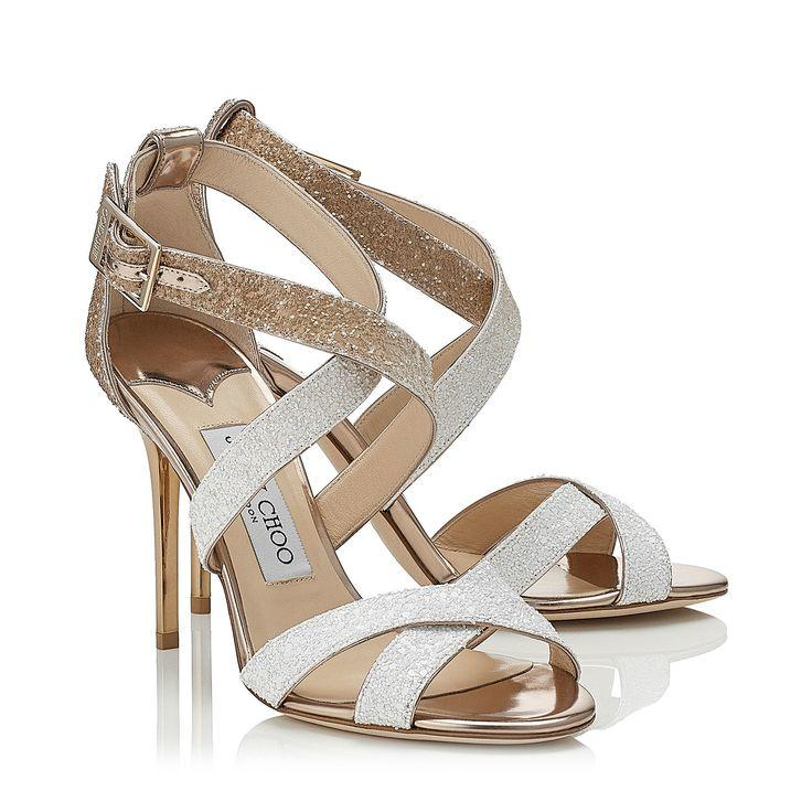 Wedding - Jimmy Choo LOTTIE