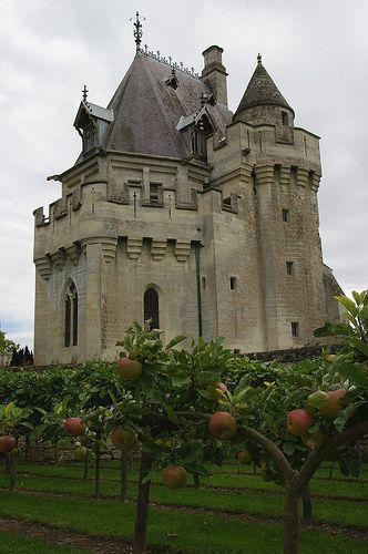 زفاف - Pommiers Médiévaux
