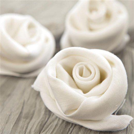 زفاف - UM BRINDE A 2012!