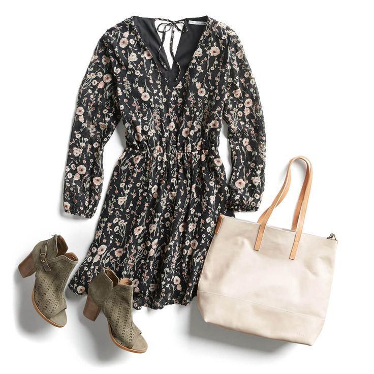 زفاف - Get Inspired By Hundreds Of Outfit Ideas For All Styles
