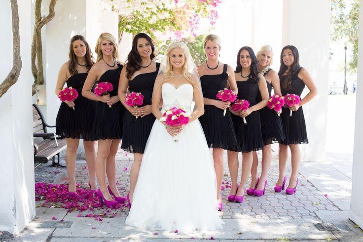 Hochzeit - Show Us Your Wedding Day Pictures!