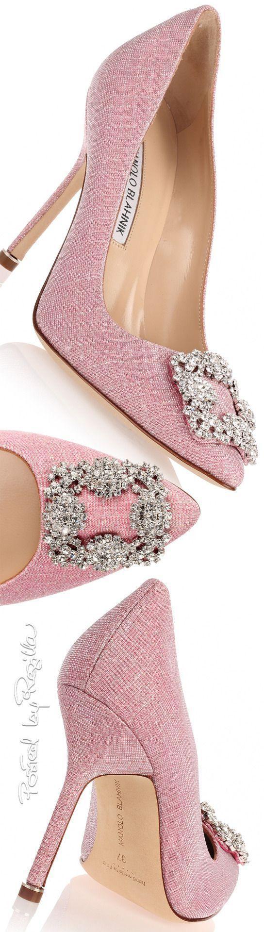 Hochzeit - Hoch Hinaus In Rosa (Farbpassnummer 14) Kerstin Tomancok Farb-, Typ-, Stil & Imageberatung #WomensUnderArmourShoes