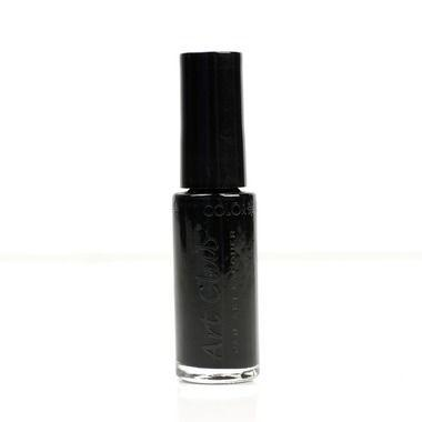 Mariage - Try Cult Cosmetics Blackbox For Only $0.01!  Use Code PENNYPOLISH