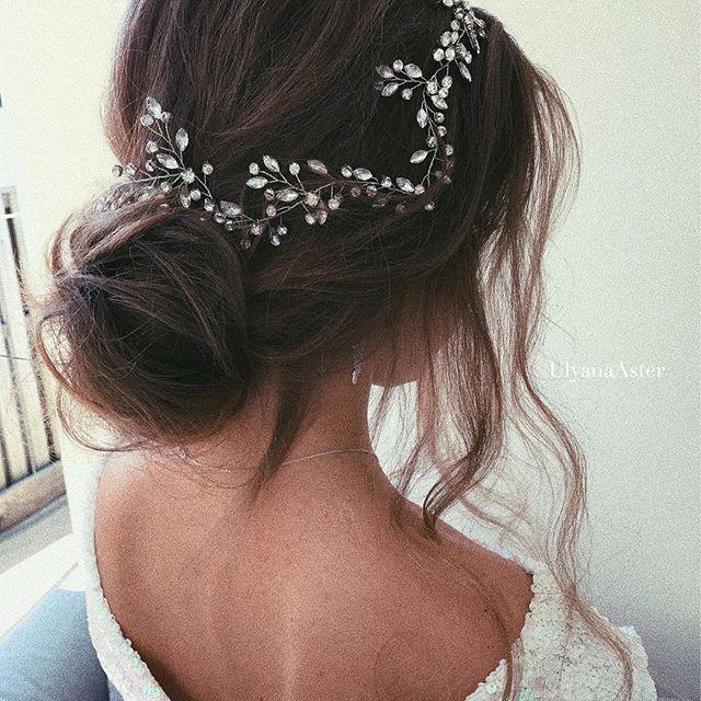 Свадьба - ❤ ♥нαρριℓу Єνєя Αfтєя♥ ❤
