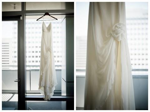 Wedding - Classic White Wedding Inspiration, Viera Photographics, Via Aphrodite's Wedding Blog