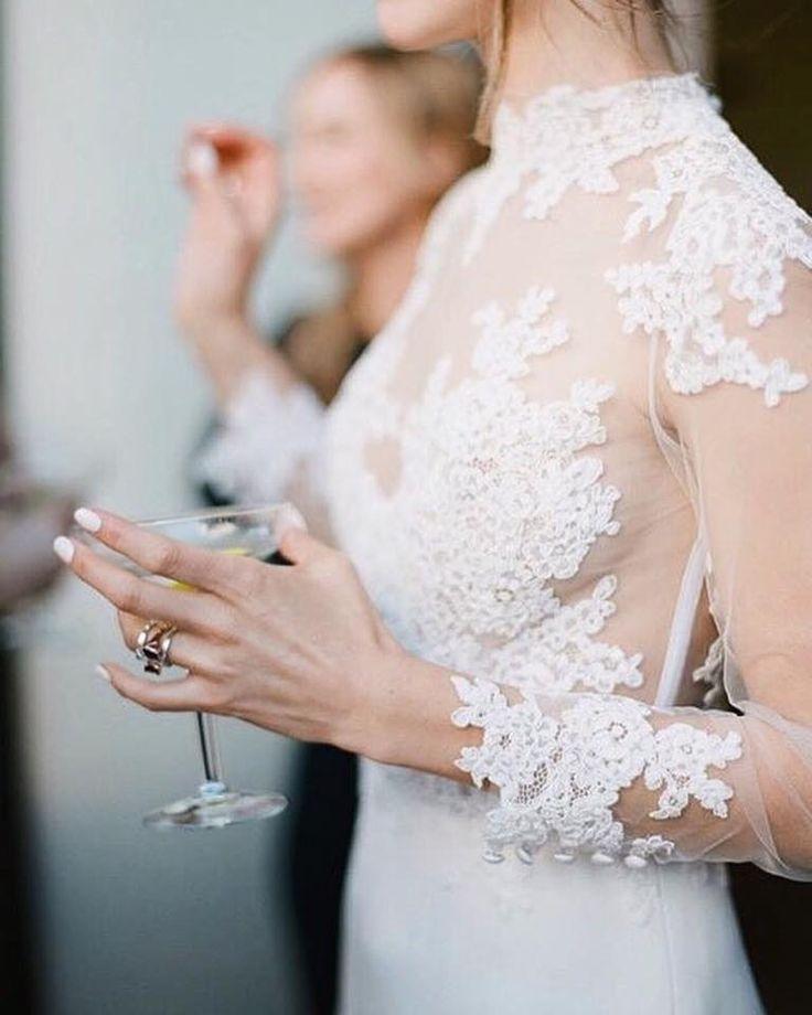 Wedding - Pinterest: @MichMarchetti❁