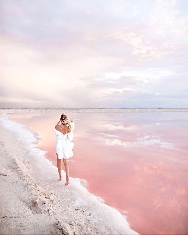 زفاف - World By Instagram In 15 Breathtaking Images — Vol. 01, No. 07