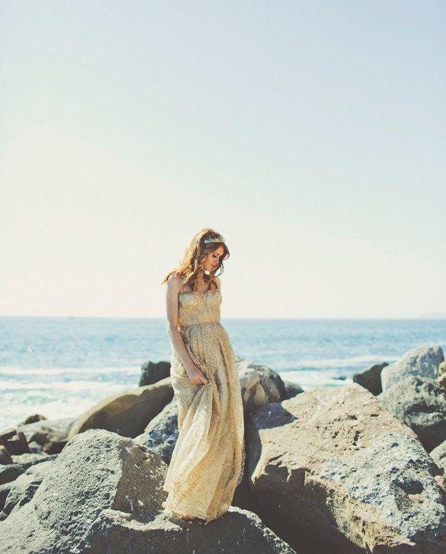 Mariage - Dress Of The Week