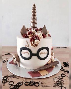 زفاف - Torte