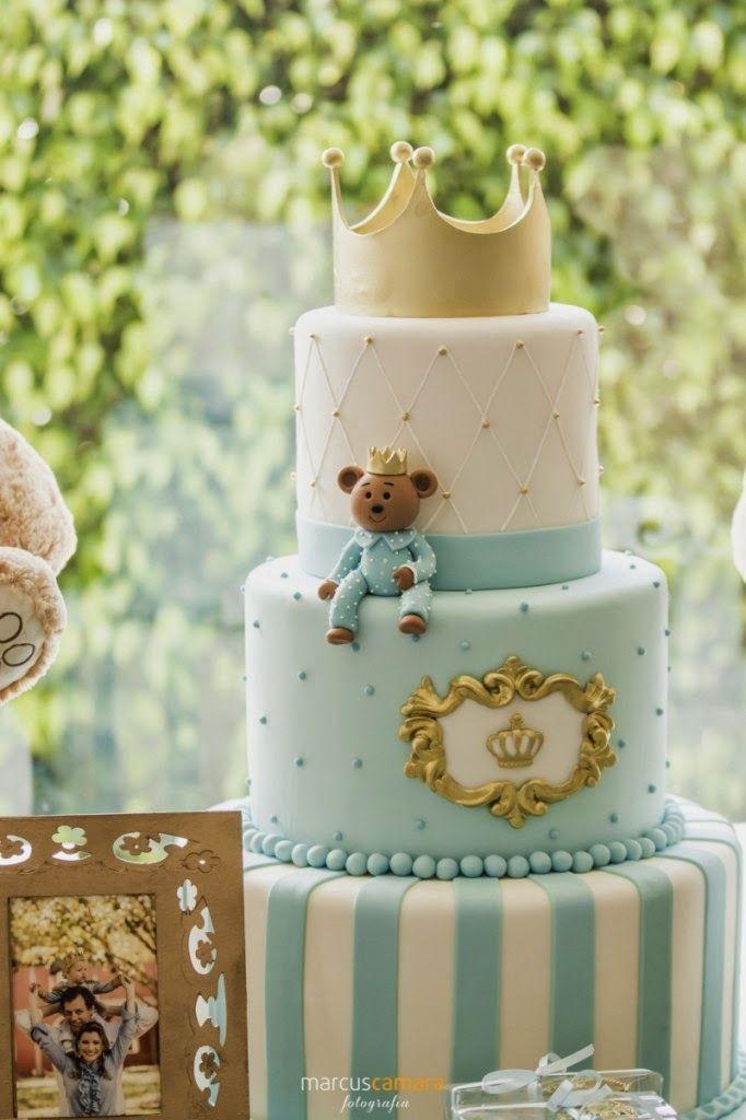 Hochzeit - Festa Provençal - Site Oficial: O Príncipe Dos Príncipes : Rafa!!