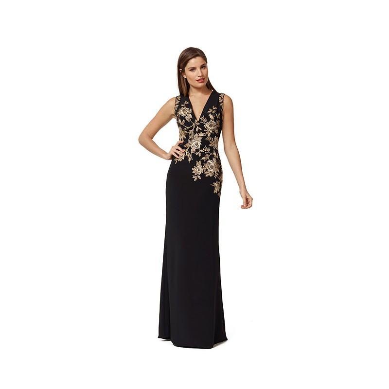 Hochzeit - Liancarlo Style 5234 - Wedding Dresses 2018,Cheap Bridal Gowns,Prom Dresses On Sale