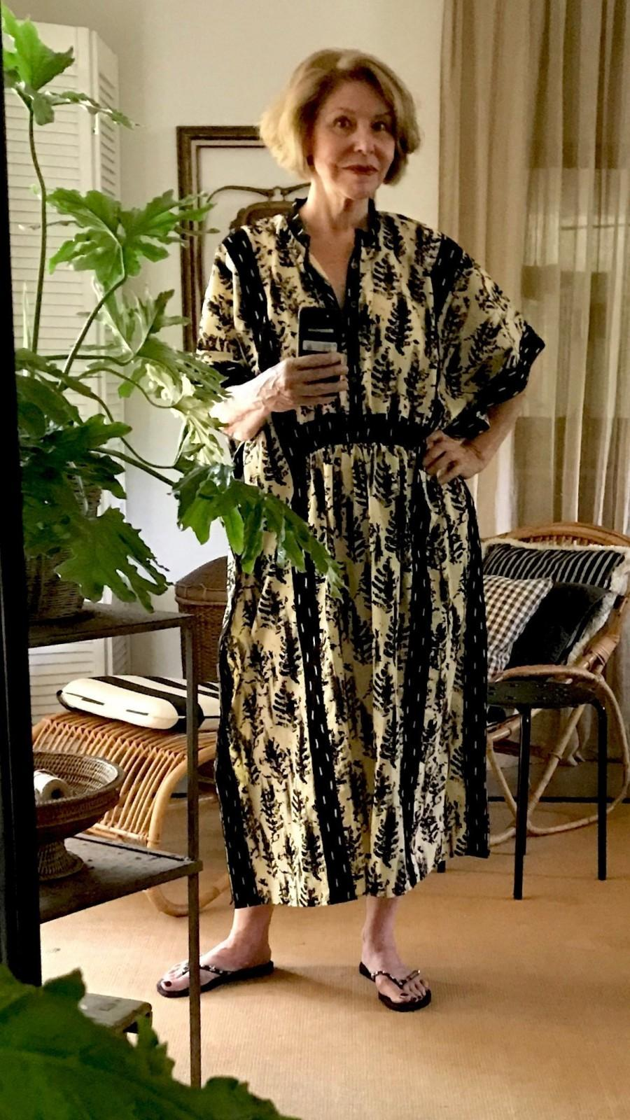 Mariage - Caftan dress, Plus size caftan, Kaftan dress, Kimono, Cotton Caftan, Cotton Kaftan, Kaftan maxi dress, Long Caftan, Maxi dress, Cape dress