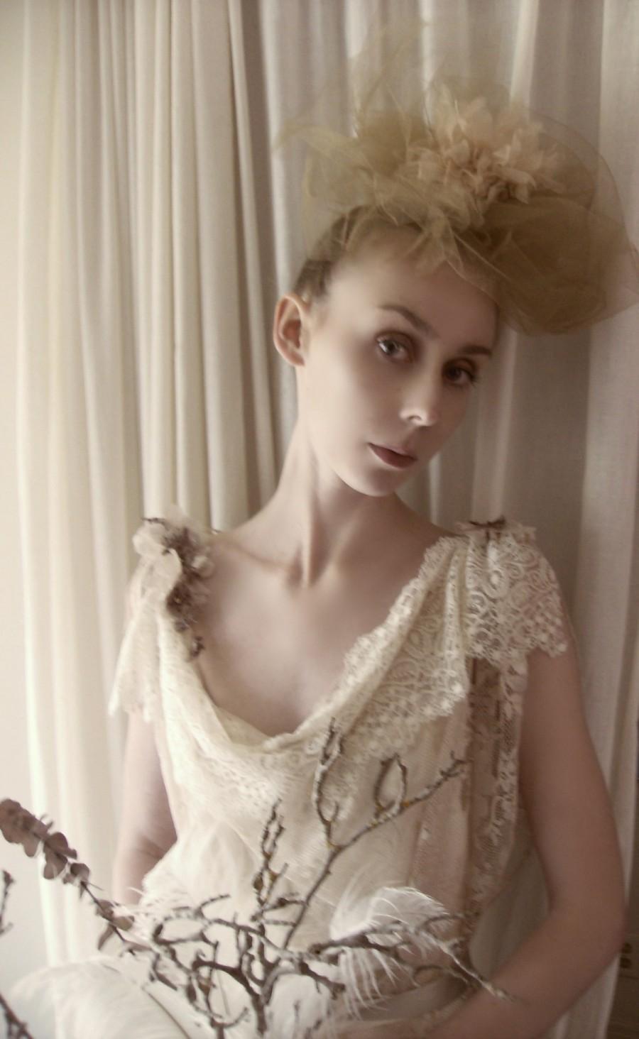 Hochzeit - Amy-Jo Tatum Bride