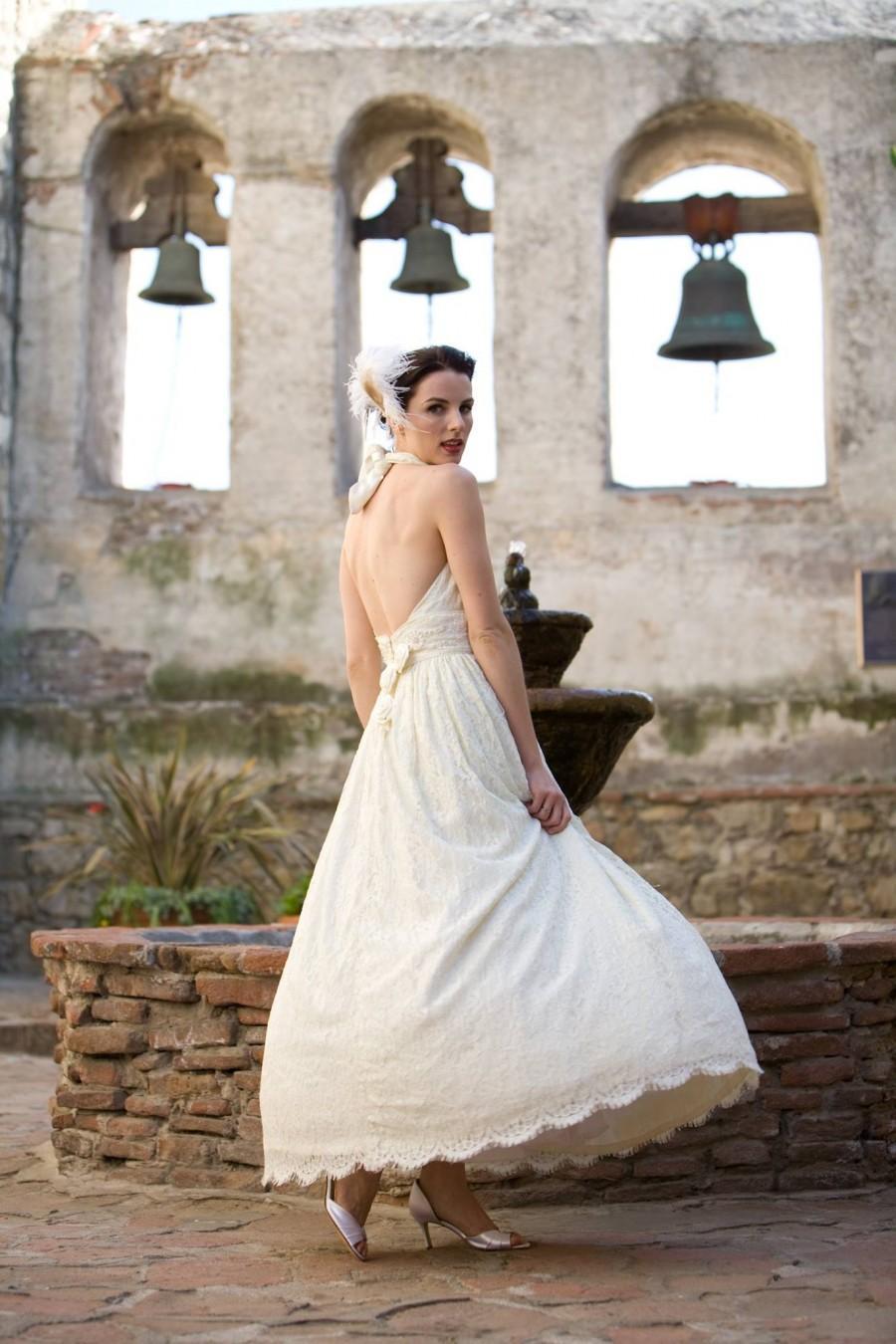 Wedding - Amy-Jo Tatum Bridal Couture