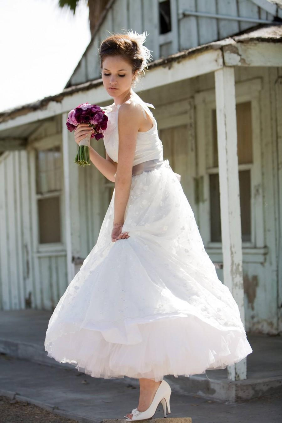 Wedding - Amy-Jo Tatum Bridal Couture