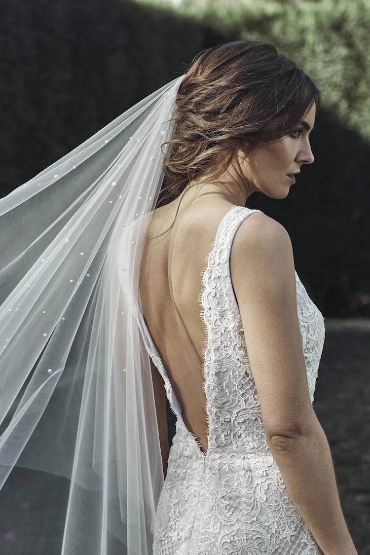 زفاف - THEODORE