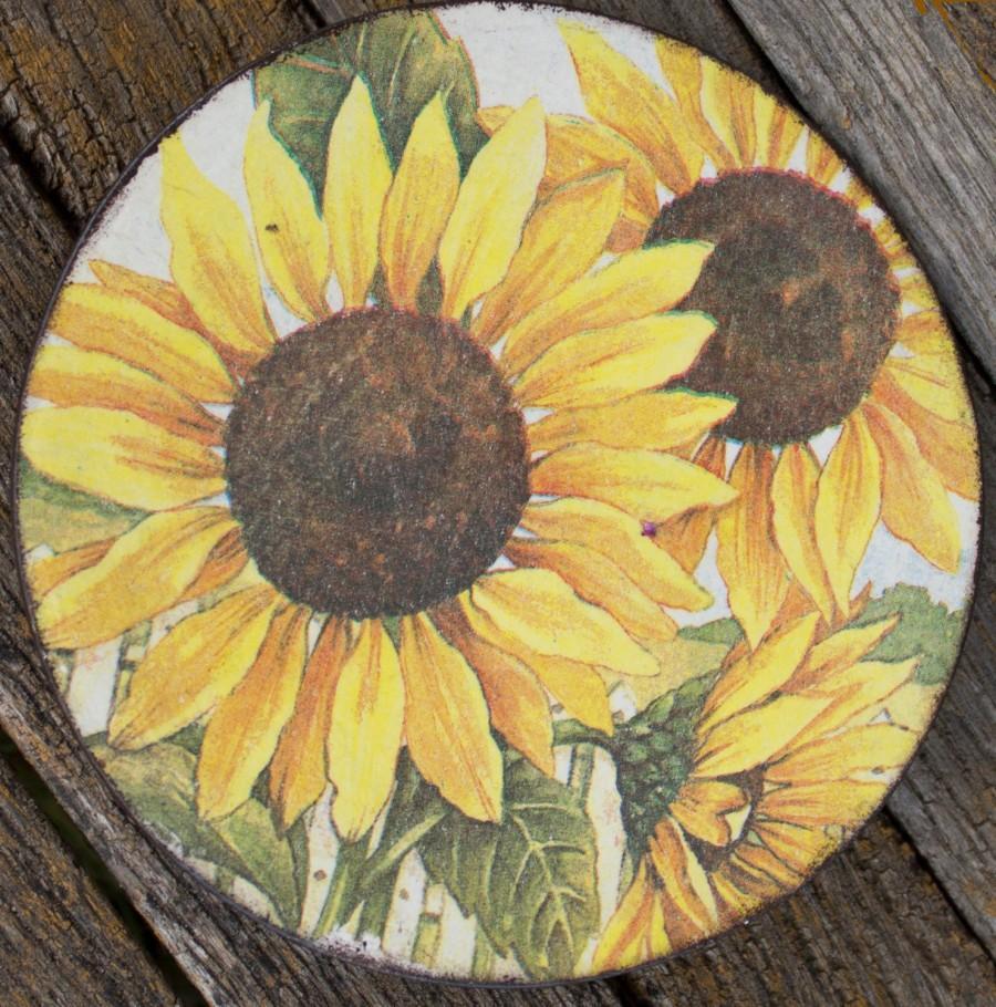 Wedding - Rustic wedding ring dish Engagement ring dish rustic wooden ring dish ring plate wooden plate wooden rustic jewelry dish jewelry plate