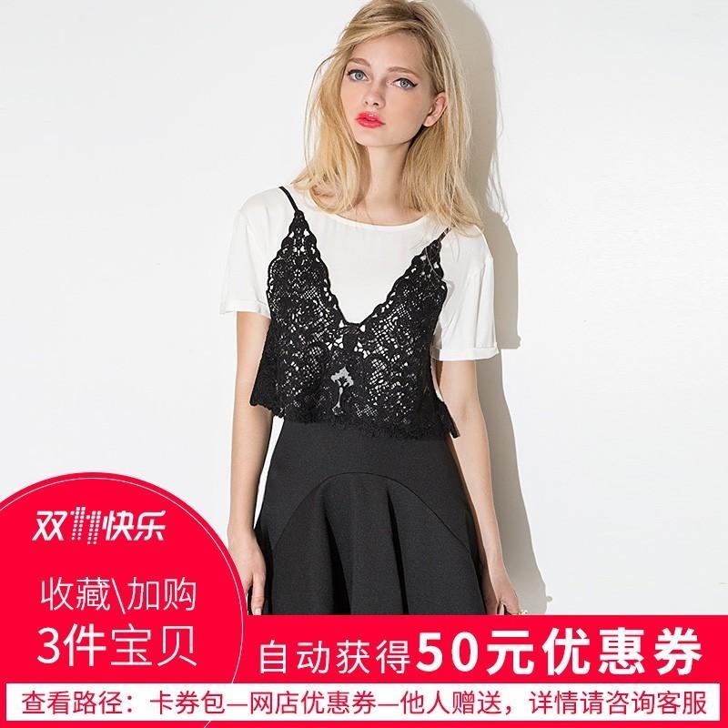 زفاف - Must-have Vogue Slimming High Waisted One Color Casual Skirt - Bonny YZOZO Boutique Store