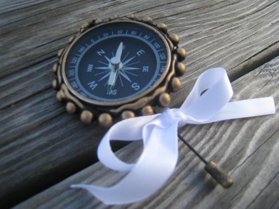 زفاف - Boutonnieres Wedding Suit Pin Boutonnieres Man suit's accessories mens clothing