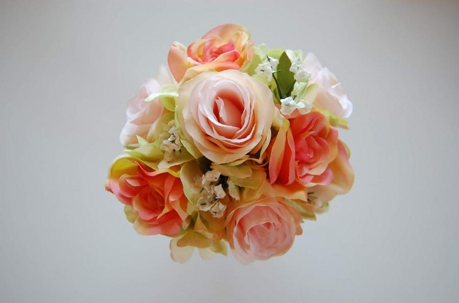 Hochzeit - Custom Bouquets by Floral And Script