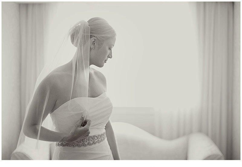 Hochzeit - Wedding Sash, Bridal Belt, Bridal Sash, Crystal Sash, Rhinestone Sash, Jeweled Belt, Bridal Belt, Wedding Dress Sashes, Crystal Bridal Sash