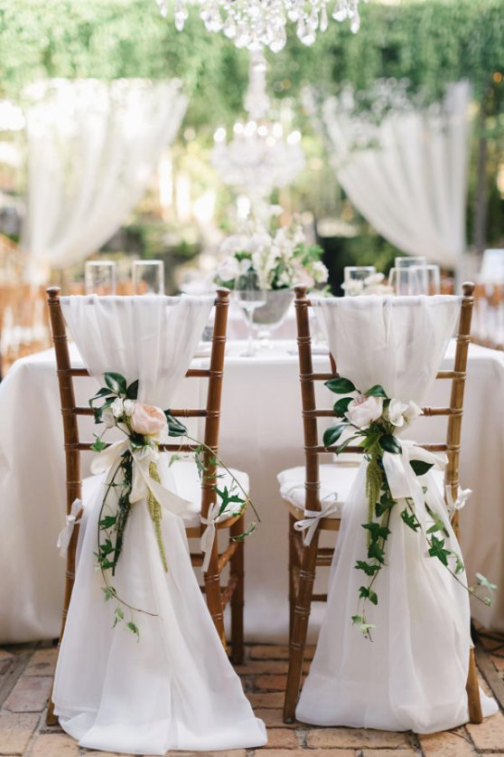 Weddbook : table and chair covers for sale - amorenlinea.org