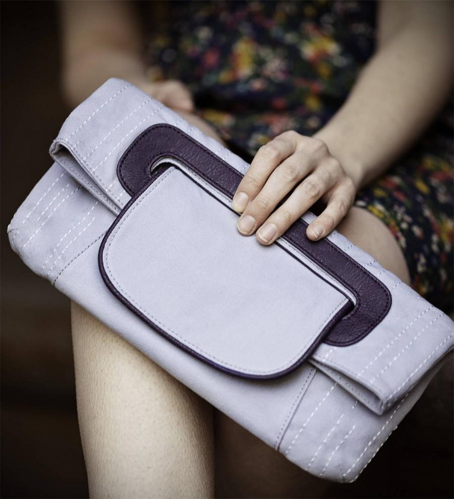 Mariage - we made too many! 50% off canvas handbag & vegan purse - perfect holiday gift for best friend, mom, daughter-in-law, sister