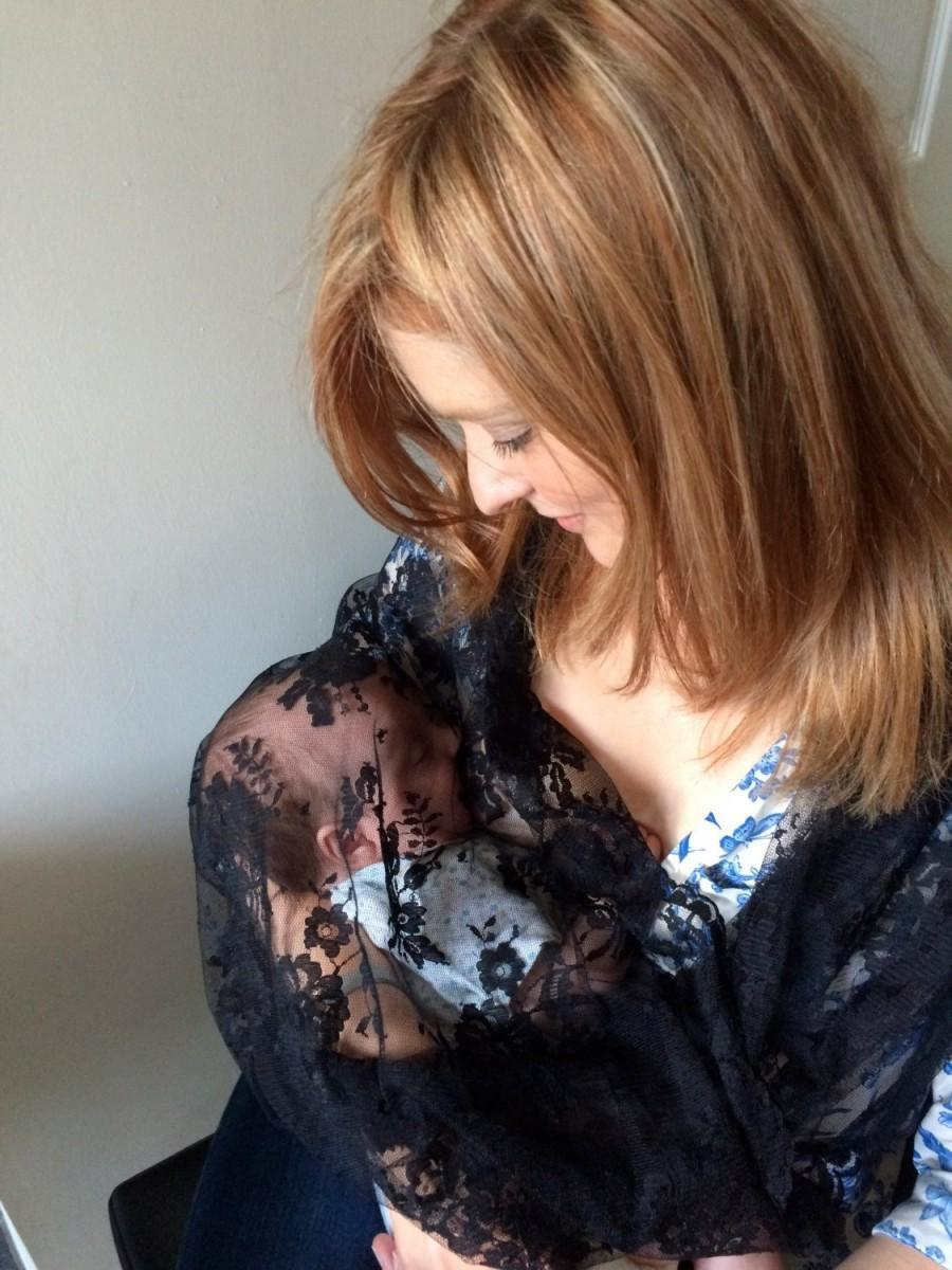 1f90bedd15 Black lace, Breast feeding shawl, coverup, Wedding shawl, Christening lace,  four colours to choose, Made in England, FREE UK DELIVERY.