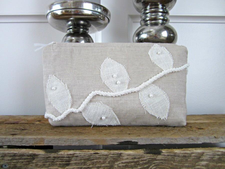 زفاف - Silver Evening Bag, Silver Clutch Purse, Silver Wedding Purse, Bridal Purse, Pearl Clutch for Brides, Elegant Purse, Silver Clutch Bag