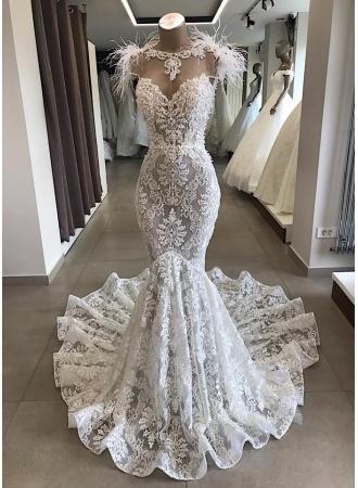 5e3ed63bbee024 Vintage Kleider Hochzeit. Great Vintage Kleider Hochzeit With ...