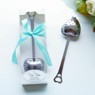 Mariage - 結婚回禮小物二次進場生日禮物女生紀念品歐式婚禮小禮品WJ035/C