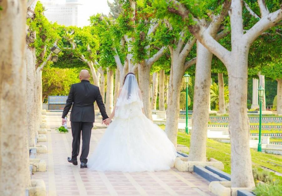 Mariage - Two Tier Lace BeadedVeil, White Lace wedding veil, champagne Bridal veil, 2 tier lace bridal veil, Delicate Edge Veil Two Layers, lace veil