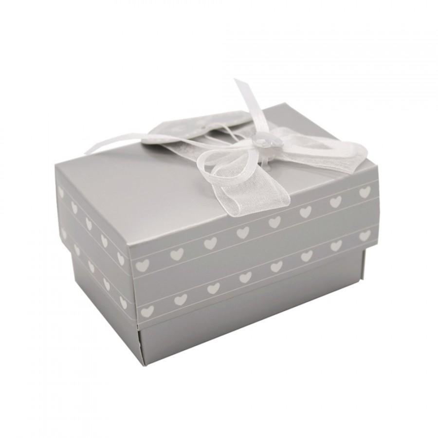Mariage - 倍樂禮品®新郎新娘禮服調味罐回禮胡椒瓶婚禮小物婚慶用品伴娘小禮物TC008
