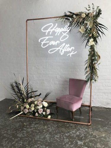 Hochzeit - P A R T I E S In 2019