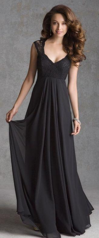 Wedding - Bridesmaid Dress Bridesmaid Dresses