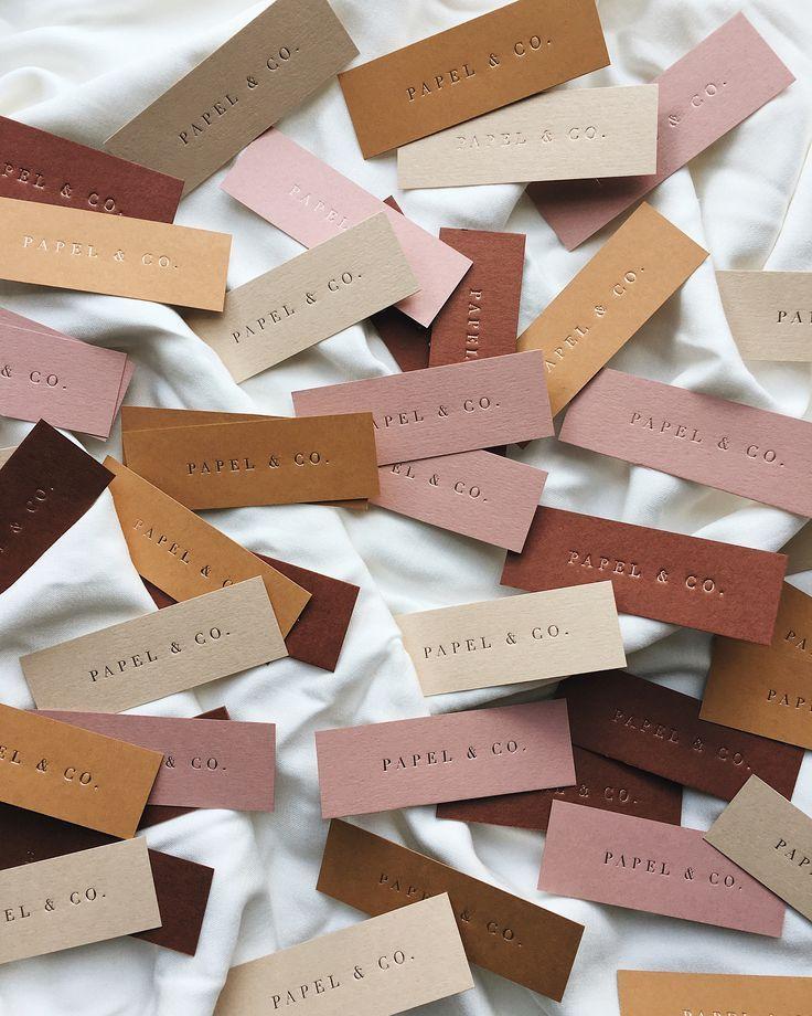 Wedding - Print   Stationery